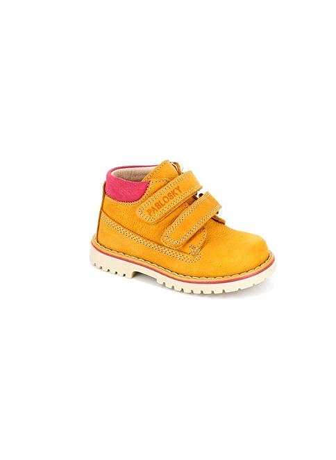 Pablosky Ayakkabı Taba